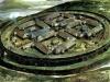Asgard_Dorf