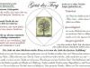 Geist_des_Ting