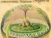 unabhängige freie souveräne Nation Asgard