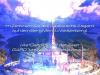 vlc-2014-10-17-15h02m05s137