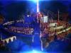 vlc-2014-10-17-15h02m26s88