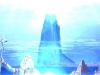 vlc-2014-10-17-15h15m54s254