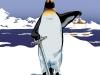 g14__Penguin