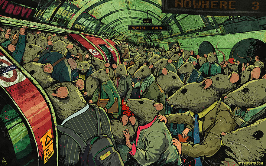 modern-world-caricature-illustrations-steve-cutts-12