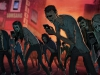 modern-world-caricature-illustrations-steve-cutts-000