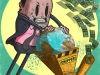 modern-world-caricature-illustrations-steve-cutts-02