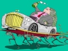modern-world-caricature-illustrations-steve-cutts-08