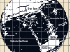 Antarktis_05_Liberia inner earth map 1