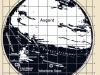 Antarktis_06_Asgard inner earth map 1