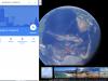 Antarktis_07_68_S_1_E_Coordinates