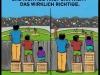 gleichberechtigung_Gerechtigkeit