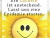 lächeln_epidemie