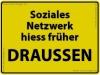 sozialesnetzwerkfrueher