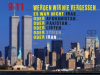 911_werden_wir_nicht_vergessen