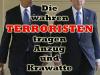 Die_wahren_Terroristen