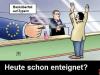 EU_Banküberfall