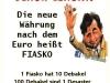Euro_Fiasko