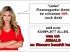 Finanzagentur_Schulden