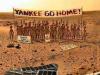 Marsmenschen_Yankee_go_home