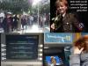 Merkel_Hitler_Griechenland