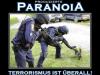 Paranoia_Terrorismus