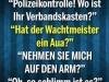 Polizeikontrolle_Verbandskasten