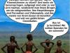 Schulkinder_Afrika