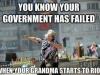 lustig_grandma_riot