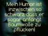 lustig_humor_schwarz_baumwolle