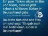 lustig_türken_juden