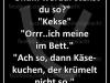 lustig_woraufstehstdu