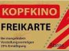 Kopfkino_Freikarte