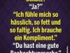 schatz_kompliment