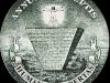 Humanae Liberatas