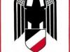 deutsches-schutzgebiet