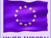 europa-cn