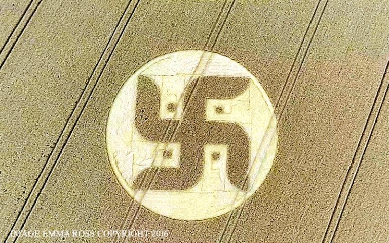 Kornkreis_Swastika_England3-768x480